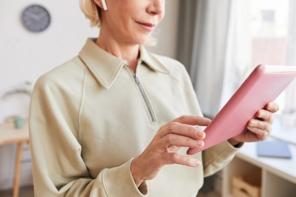 Como a comunicação pode ajudar a sua administradora a conquistar clientes?