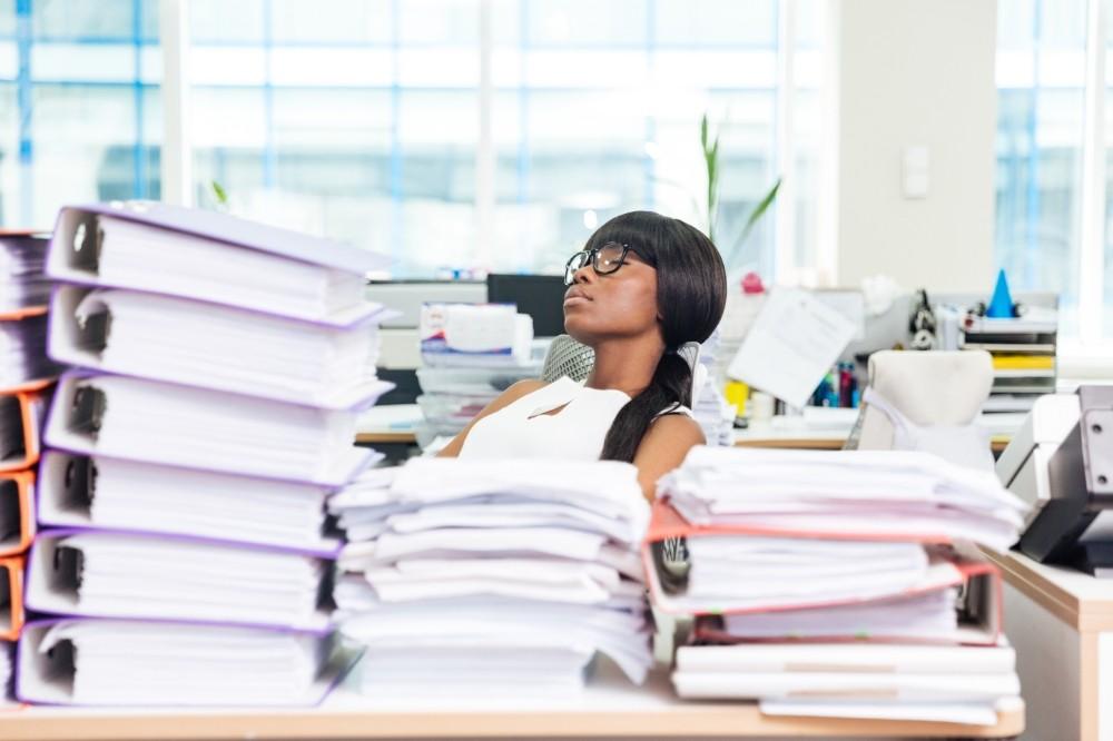 Controle e organização dos documentos do condomínio: uma tarefa que pode ser simples!