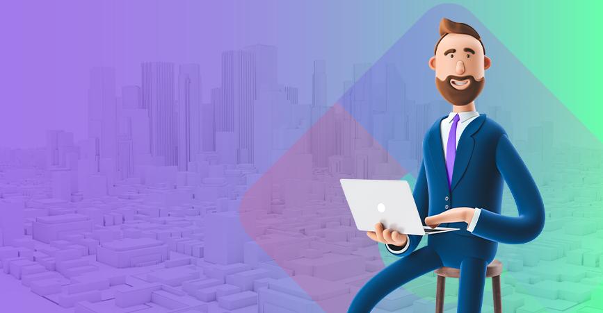 Como a tecnologia pode inovar sua administradora?