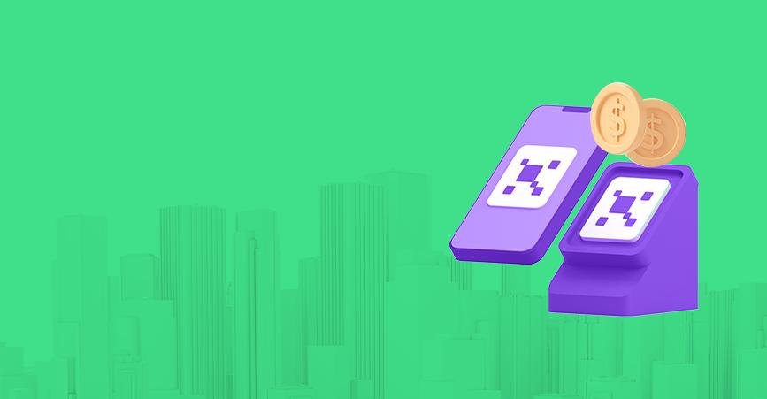 Pix para pagamentos dos fornecedores: o que você precisa saber?